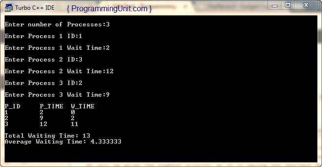 system programming pdf free download